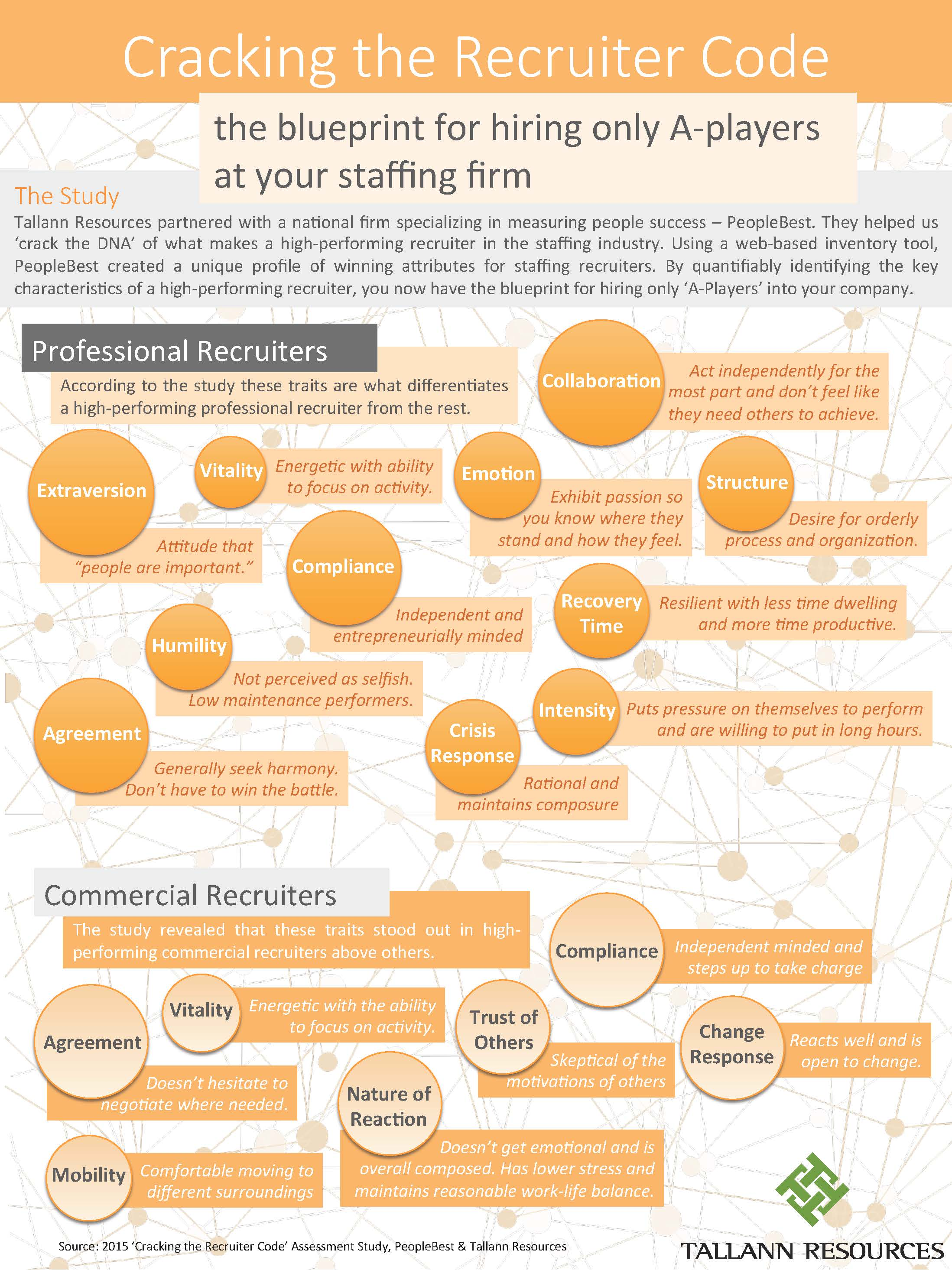 Cracking_the_Recruiter_Code_-_Infographic.jpg